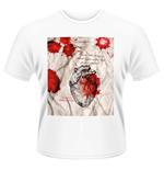 Camiseta Penny Dreadful 207563