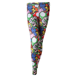 Leggings Super Mario 207805