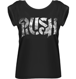 Camiseta Blood Rush 207840