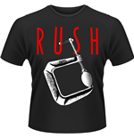 Camiseta Blood Rush 207844