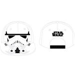 Gorra Star Wars 207847
