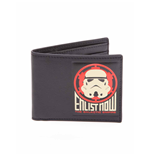 Cartera Star Wars 207850