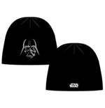 Gorra Star Wars 207937