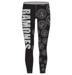 Leggings Ramones 207963