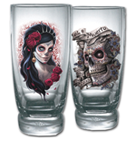 Vaso Day Of The Dead 208047