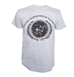 Camiseta Star Trek 208067