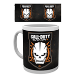 Taza Call Of Duty 208337