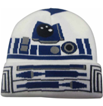 Gorra Star Wars 208683