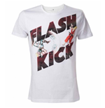 Camiseta Street Fighter 208685