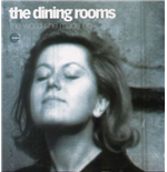 "Vinilo Dining Rooms (The) - World She Made (12"")"