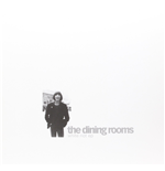"Vinilo Dining Rooms (The) - White Riot Ep / Remix By Boozoo Bajou, Gecko Turner, Koom-h (12"")"