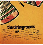 Vinilo Dining Rooms (The) - Ink (2 Lp)