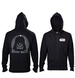 Sudadera Star Wars 209276
