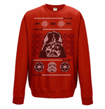 Sudadera Star Wars 209281