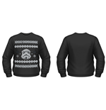 Sudadera Star Wars 209282