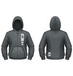 Sudadera Star Wars 209290