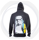Sudadera Star Wars 209302
