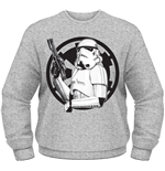 Sudadera Star Wars 209303