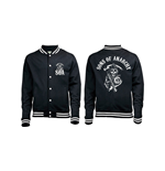 Sudadera Sons of Anarchy 209314