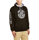 Sudadera Sons of Anarchy 209315