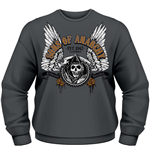Sudadera Sons of Anarchy 209319