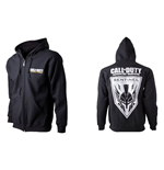 Sudadera Call Of Duty 209413