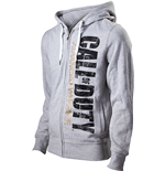 Sudadera Call Of Duty 209416