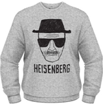 Sudadera Breaking Bad 209419