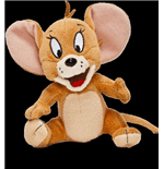 Peluche Tom & Jerry 209490