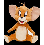 Peluche Tom & Jerry - Jerry Cm 30