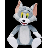 Peluche Tom & Jerry 209492