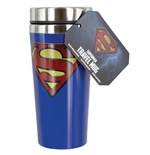 Taza Superman 209518