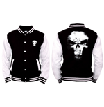 Chaqueta The punisher 209665
