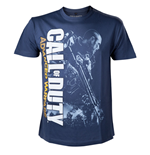 Camiseta Call Of Duty 209875