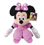 Juguete Mickey Mouse 209879