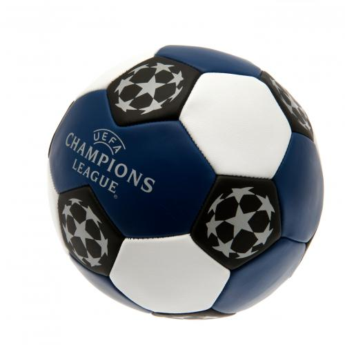 5e2979e59508f Compra Balón Fútbol UEFA Champions League Nuskin Original