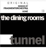 "Vinilo Dining Rooms (The) - Tunnel (12"")"