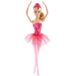 Juguete Barbie 210238