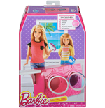 Juguete Barbie 210279
