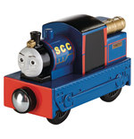 Juguete Thomas and Friends 210375