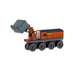 Juguete Thomas and Friends 210377