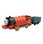 Juguete Thomas and Friends 210381