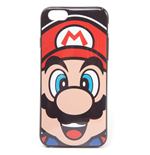 Funda iPhone Super Mario 210451