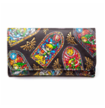Cartera The Legend of Zelda 210456