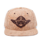 Gorra Star Wars 210549