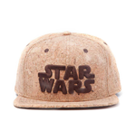 Gorra Star Wars 210551