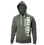 Sudadera Call Of Duty 210558