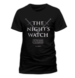 Camiseta Juego de Tronos (Game of Thrones) 210565
