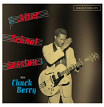 Vinilo Chuck Berry - After School Session With Chuck Berry