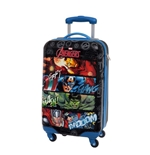 Trolley The Avengers 210859